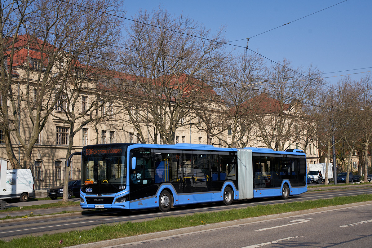 http://bus.es85.de/DE.MVG_sub/MML5089_59_Barbarastrasse.jpg