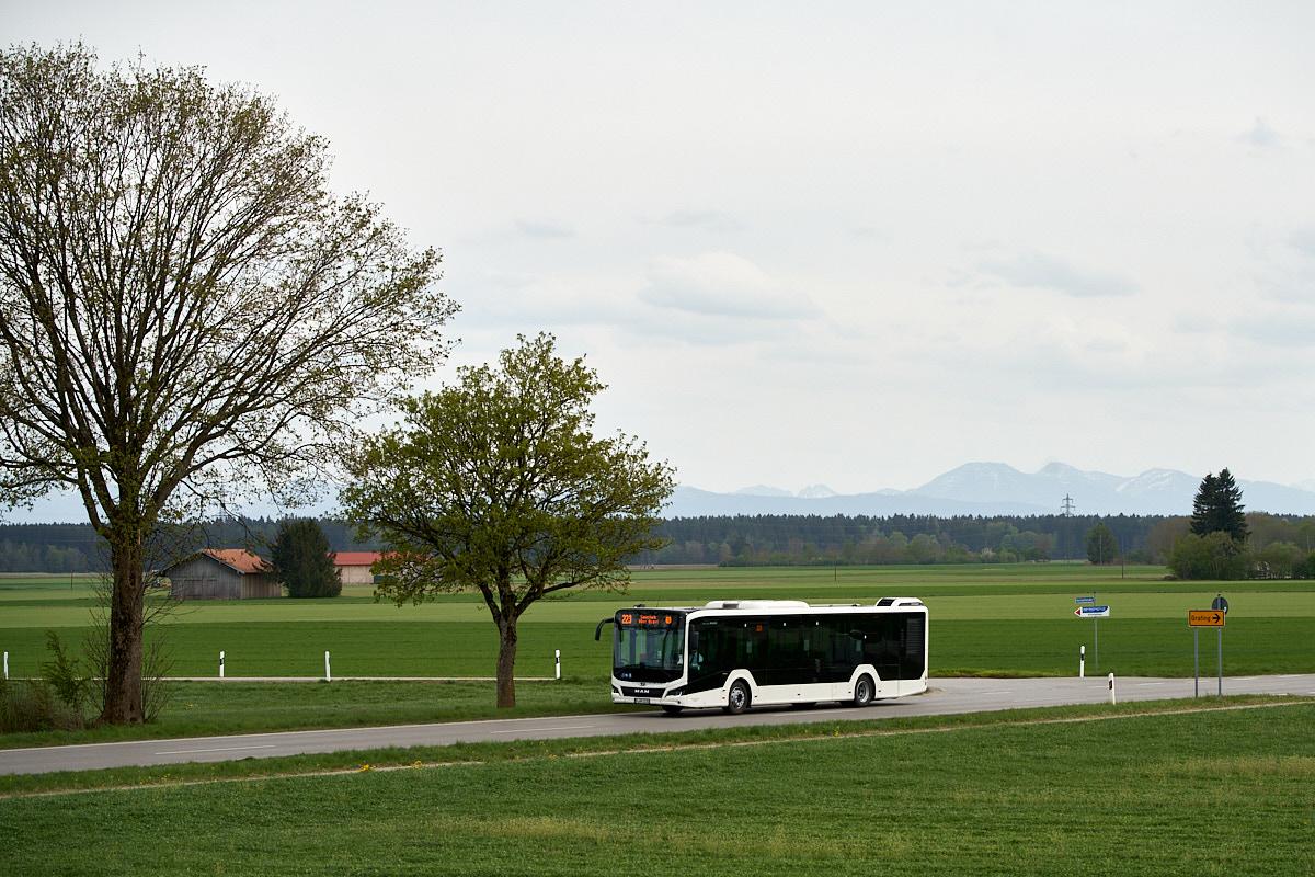 http://bus.es85.de/DE.MVV_Ettenhuber/MAN1230_223_Sauerlach-2.jpg