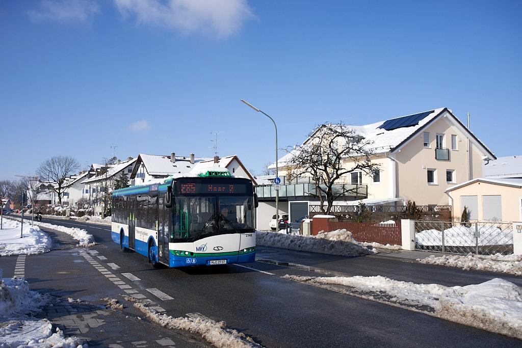 http://bus.es85.de/DE.MVV_Ettenhuber/ME2737_285_FeldkirchenJahnstrasse.jpg