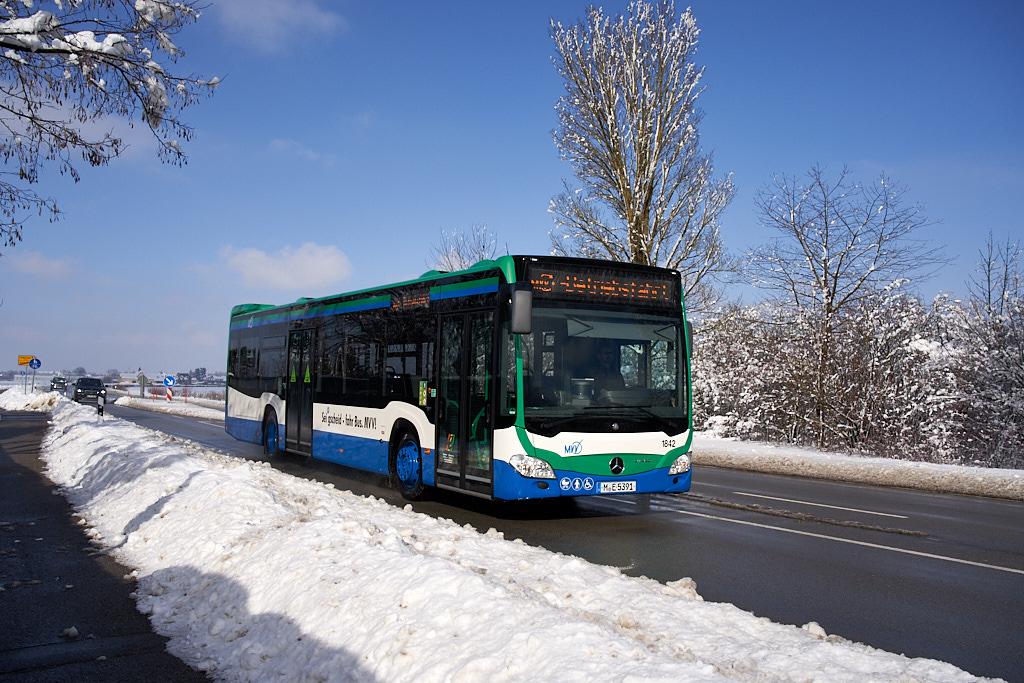 http://bus.es85.de/DE.MVV_Ettenhuber/ME5391_285_Ottendichl.jpg