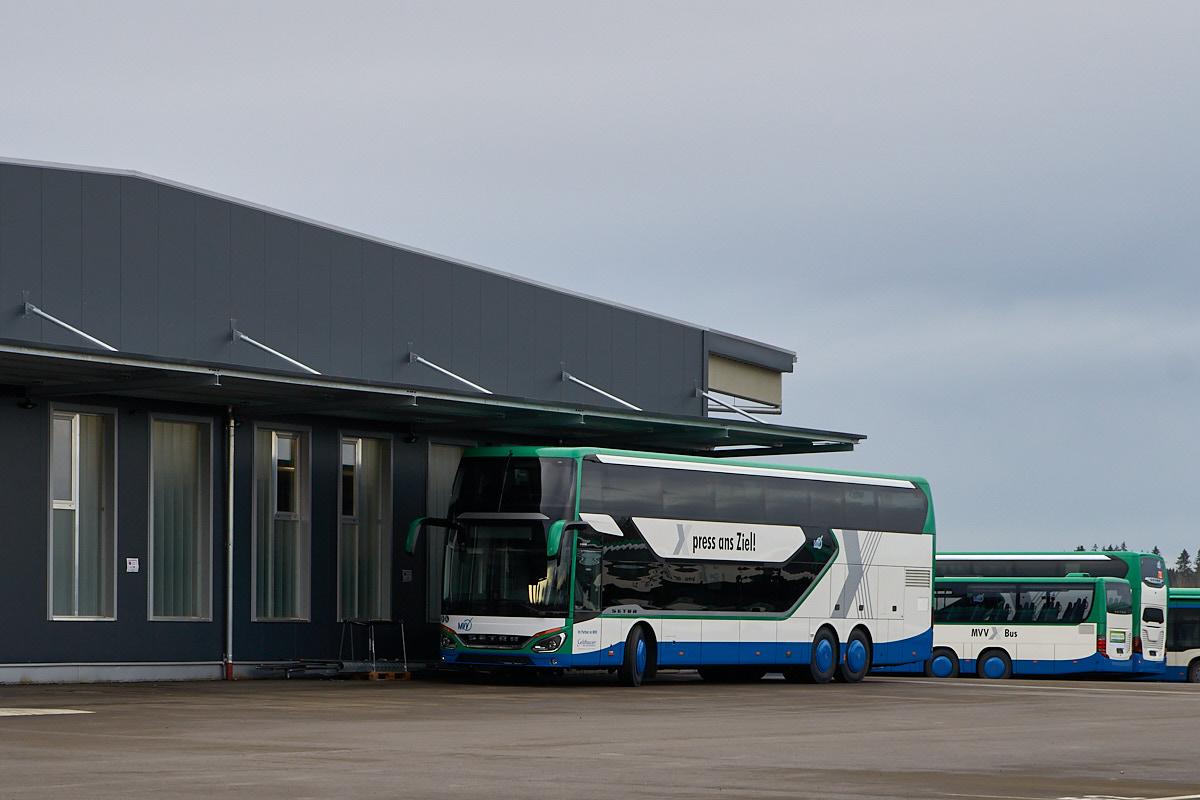 https://bus.es85.de/DE.MVV_Geldhauser/DBus_Geldhausen-1.jpg