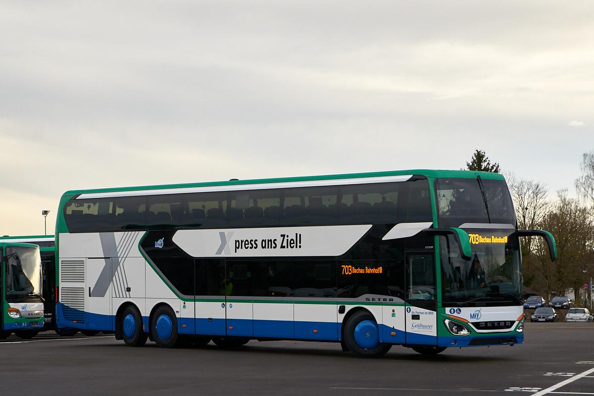 https://bus.es85.de/DE.MVV_Geldhauser/DBus_Geldhausen-3.jpg