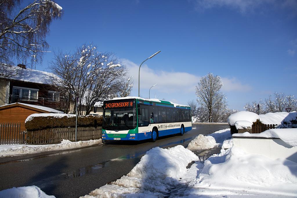 http://bus.es85.de/DE.MVV_sonstige/INDB1621_242_Ottendichl.jpg