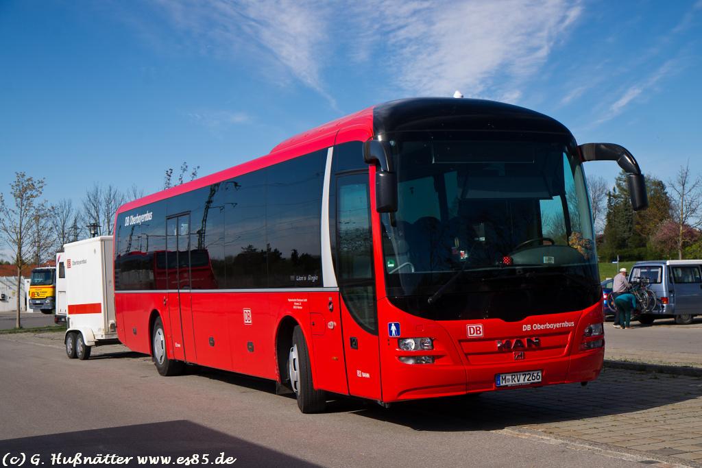 Rvo-Bus.De