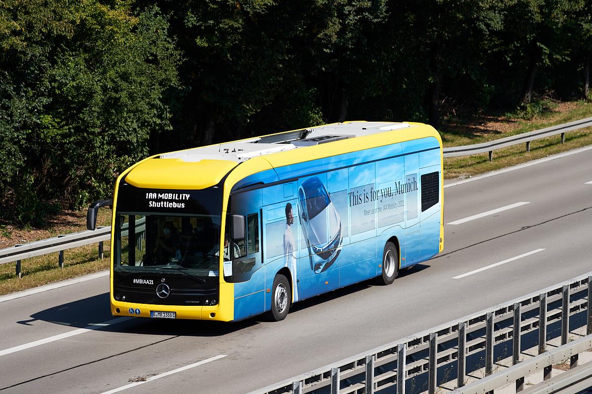https://bus.es85.de/IAA2021/BMB1386E_IAA_A94.jpg
