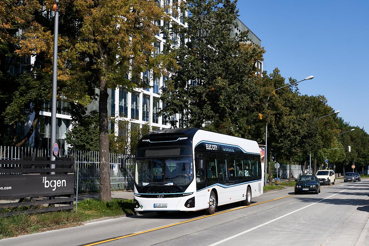 https://bus.es85.de/IAA2021/GGHY604E_IAA_Prinzregentenstrasse.jpg