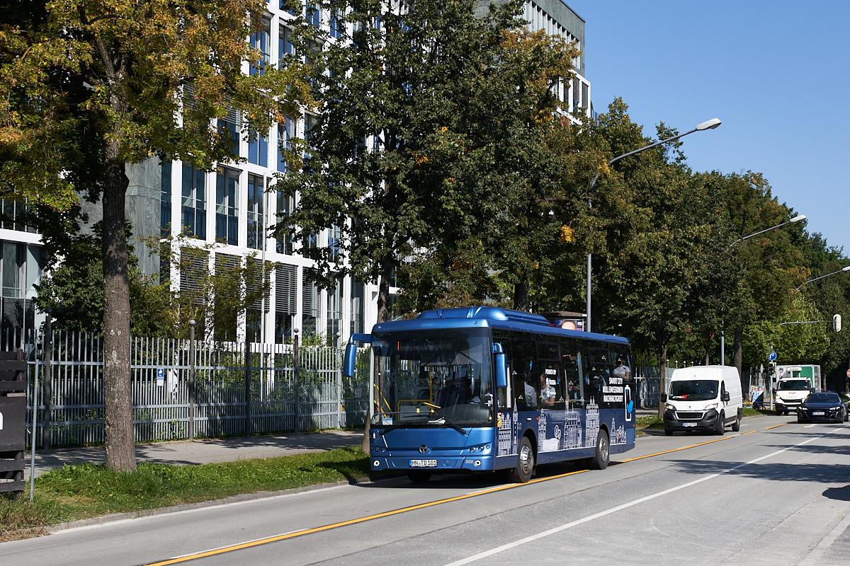 https://bus.es85.de/IAA2021/HNTD101_IAA_Prinzregentenstrasse.jpg