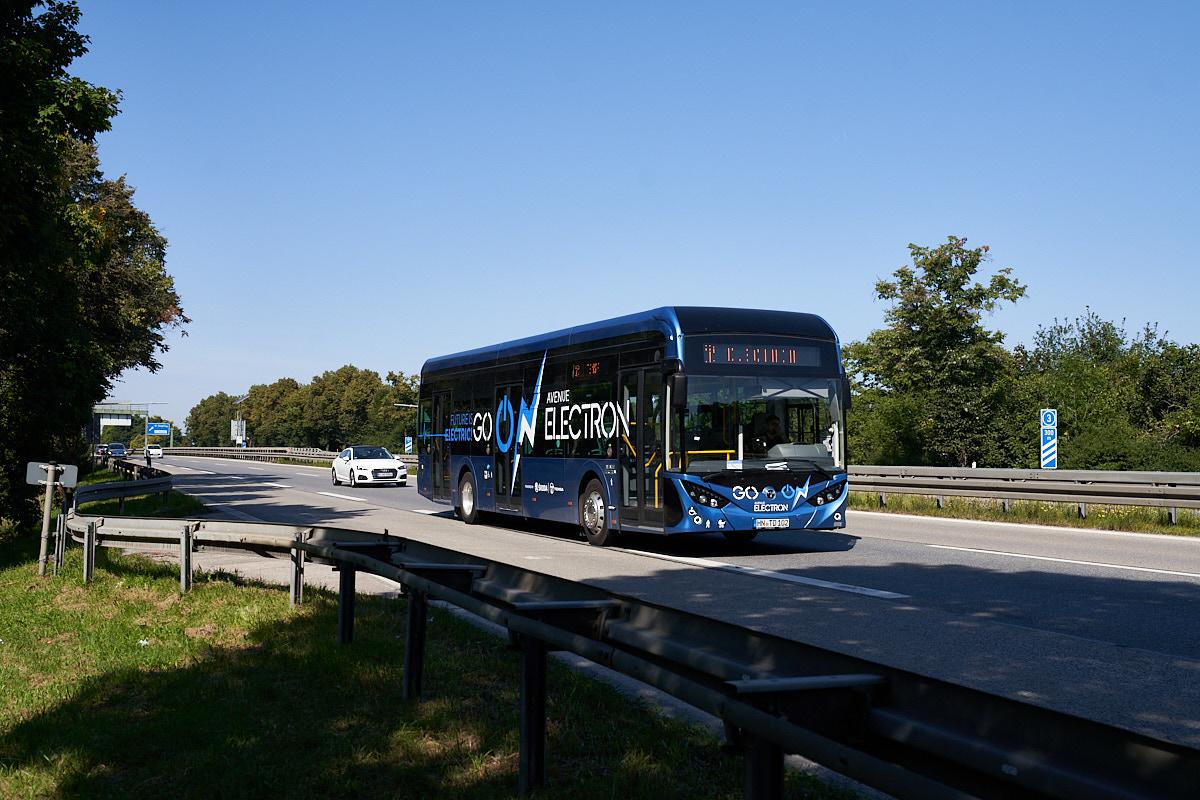 https://bus.es85.de/IAA2021/HNTD102_IAA_A94.jpg