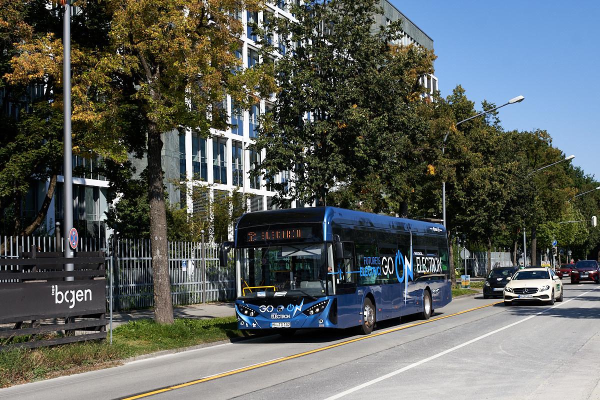 https://bus.es85.de/IAA2021/HNTD102_IAA_Prinzregentenstrasse.jpg