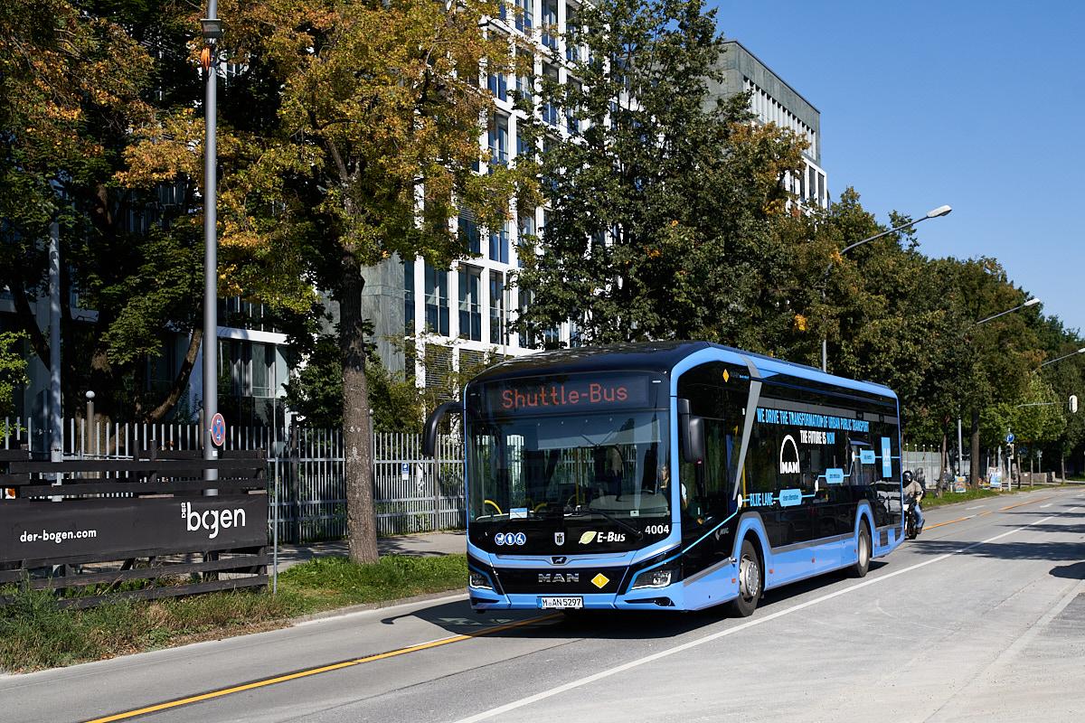 https://bus.es85.de/IAA2021/MAN5297_IAA_Prinzregentenstrasse.jpg